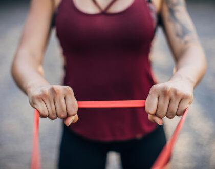 treino-com-elastico