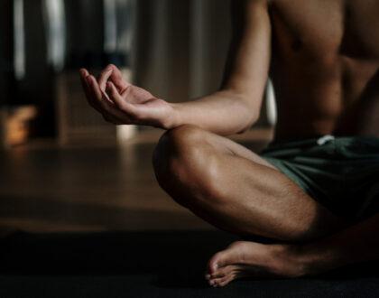 meditação-10-minutos-para-acalmar-sua-mente