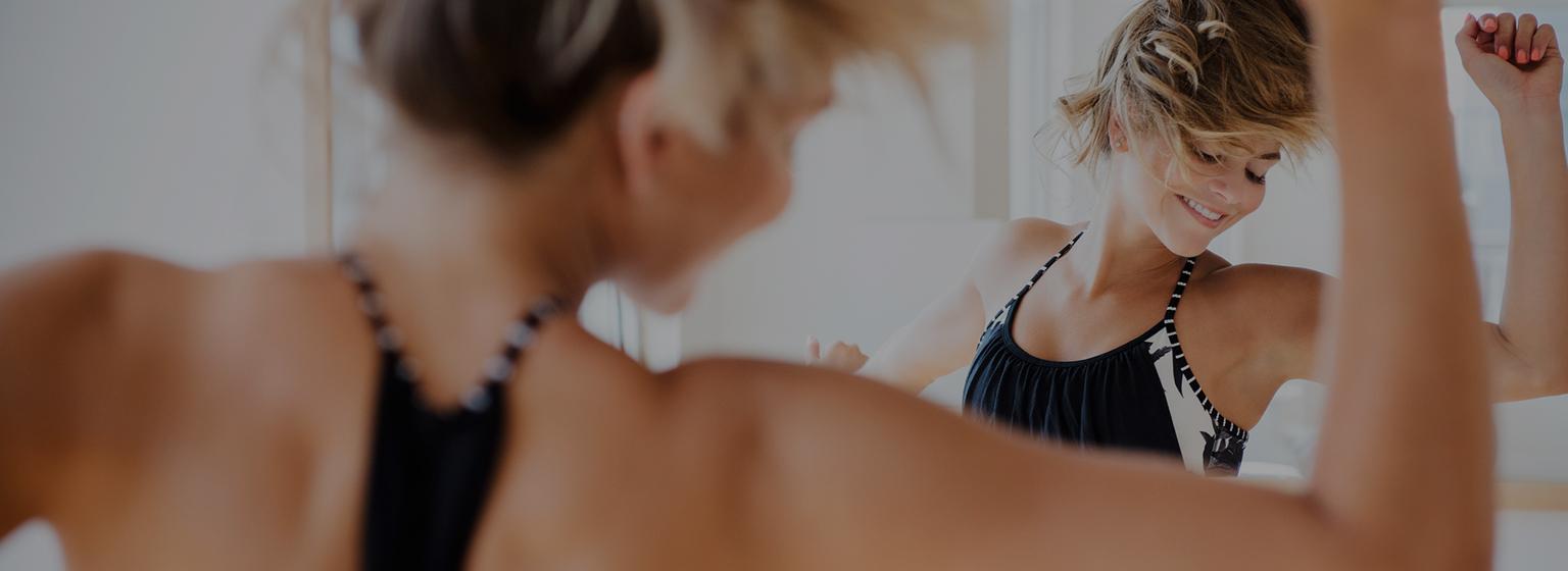 planner-semanal-para-montar-uma-dieta-balanceada