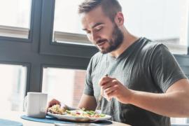 fatores-que-influenciam-em-nossos-habitos-alimentares