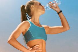 10-dicas-para-perder-peso-fazendo-dieta