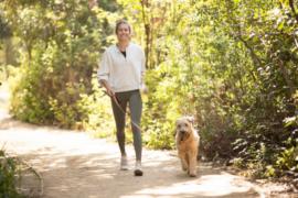 beneficios-de-exercicios-ao-ar-livre-e-caminhada