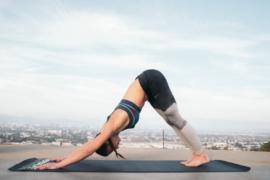 como-gerenciar-o-stress-com-mindfulness-e-yoga