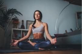 melhore-sua-flexibilidade-e-mobilidade-com-yoga